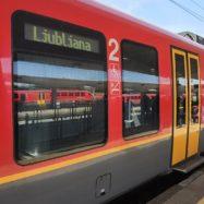 slovenske-zeleznice-vlak-siemens-desiro-ljubljana-maj-2020