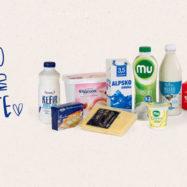 slovensko-mleko-povezuje-nasa-super-hrana
