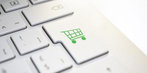 spletna-trgovina-nakupovanje-prek-spleta