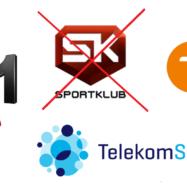 sport-klub-telekom-slovenije-a1-slovenija-t-2-odstranitev