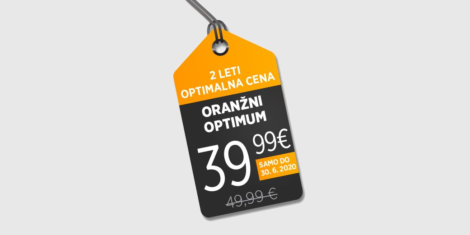 t-2-oranzni-optimum-akcija-2-leti-39-99-2020