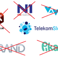 telekom-slovenije-sport-klub-grand-n1-pikaboo-vavoom-ukinitev