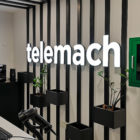 telemach-avtomatski-defibrilator-aed