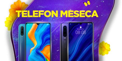 telemach-huawei-p30-p30-lite-telefon-meseca-maj-2020