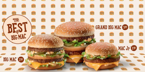 the-best-of-big-mac-mcdonalds-slovenija-maj-2020-grand-big-mac-mac-junior