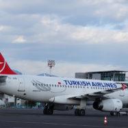 turkish-airlines-airbus-a319-ljubljana