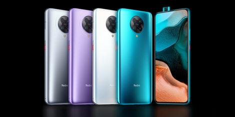 xiaomi-redmi-k30-pro-Xiaomi-Pocophone-F2-Pro-1