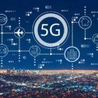 5G-slovenija-frekvence