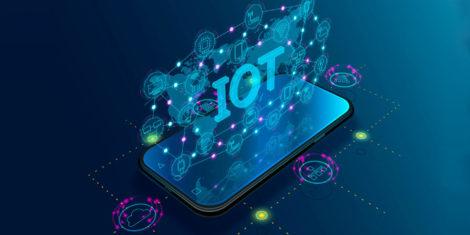 Iot-internet-stvari-frekvence-m2m