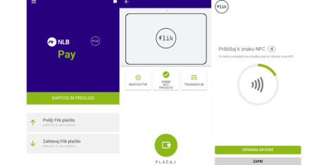 NLB-pay-flik-placilo-android-ios-FB