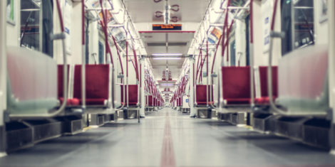 brezplacni-javni-prevoz-za-upokojence-medkrajevni-prevoz