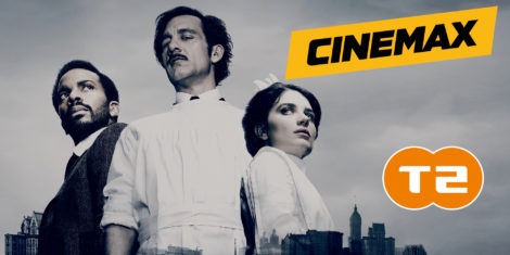 cinemax-paket-t-2-hbo-the-knick