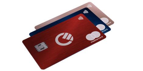 curve-mastercard-kartica-ne-dela