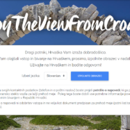enter-croatia-obrazec-za-prehod-meje-s-hrvasko-slovenscina