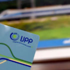 ijpp-vozovnica-integriran-javni-potniski-promet
