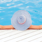 kje-lahko-koristimo-bone-za-dopust-turisticni-bon