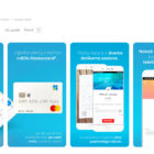mbills-huawei-appgallery-aplikacija