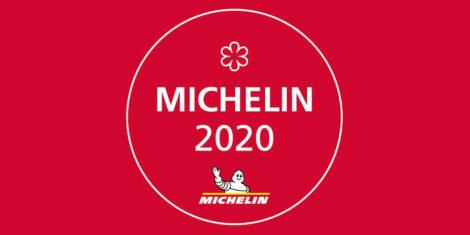michelin-guide-2020-slovenija-slovenia-logo