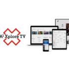 mobiatv-amis-a1-slovenija-Xplore-TV-Go