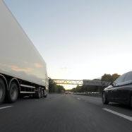 prepoved-tovornega-prometa-v-casu-turisticne-sezone