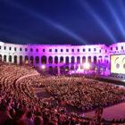 pula-film-festival-2020-arena