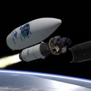 raketa-Vega_VV16_SSMS-3-NEMO-HD-TriSat-slovenski-satelit-1