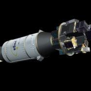raketa-Vega_VV16_SSMS-3-NEMO-HD-TriSat-slovenski-satelit