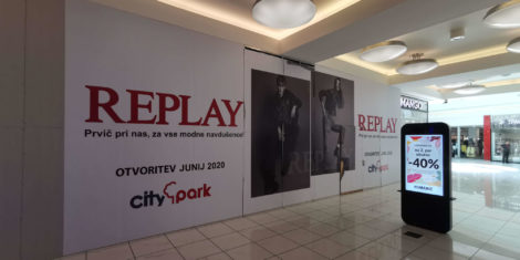 replay-citypark-ljubljana-slovenija