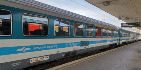 slovenske-zeleznice-mednarodni-vlak-ljubljana-FB