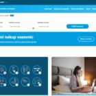 slovenske-zelezniske-potniski-nova-spletna-stran