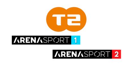t-2-arena-sport-slovenija-1-2-logo