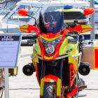 t-2-resevalni-motor-prehospitalna enota-koper-honda-FB