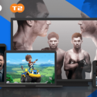 t-2-voyo-aplikacija