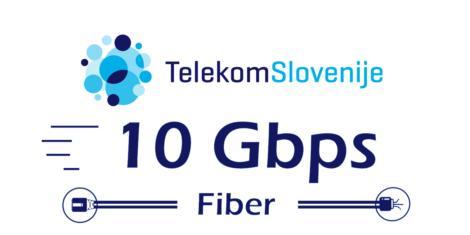 telekom-slovenije-10gbps-internetna-povezava