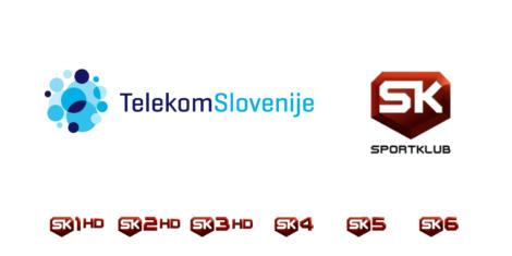 telekom-slovenije-sport-klub-tv-programi-sk