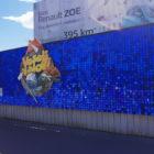 veseli-valovi-mercator-europlakat-ljubljana-slovenia-glitter-billboard