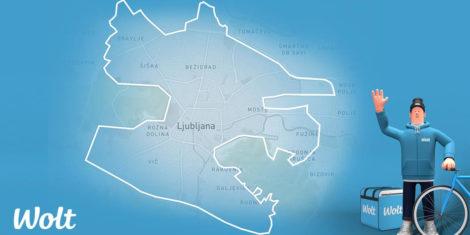 wolt-ljubljana-obmocje-dostave-ljubljana-fuzine-stepanjsko-naselje-letaliska-cesta