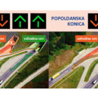 zaprtje-predora-golovec-ljubljana-2020