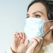 zascitna-maska-obvezna-uporaba-nosenje-maske