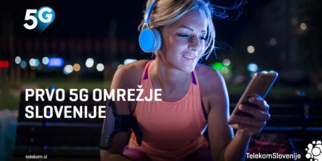 5g-telekom-slovenije-omrezje