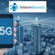 5g-telekom-slovenije-podprti-mobilni-telefoni-mobiteli-1