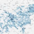 5g-telekom-slovenije-zemljevid-pokritosti-slovenija-julij-2020