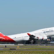 Boeing_747-400-Qantas_Airways