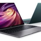 Huawei_MateBook-Pro-slovenija-cena