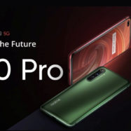 Realme-X50-Pro-5g-cena-slovenija