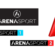 a1-slovenija-arena-sport-slovenija-arena-sport-1-arena-sport-2