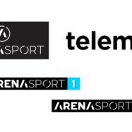 arena-sport-slovenija-telemach