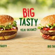 big-tasty-big-tasty-bacon-mcdonalds-slovenija-junij-2020
