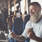 brezplacna-vozovnica-za-upokojence-vlak-avtobus