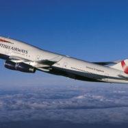 british-airways-boeing-747-400-jumbo-jet
